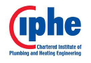 Ciphe- Keith Barrow Heating & Plumbing