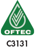OFTEC- Keith Barrow Heating & Plumbing