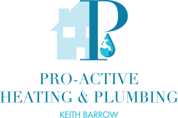 Keith Barrow Heating & Plumbing Northampton